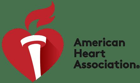 American Heart Association-1