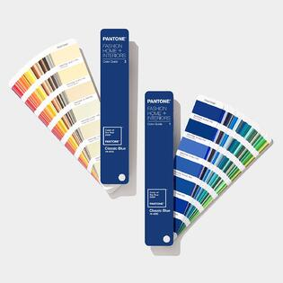 COY-pantone-fashion-home-interiors-tpg-limited-edition-color-of-the-year-2020-color-fan-deck-color-guide-1