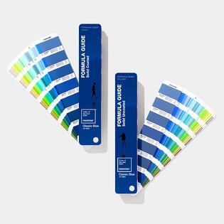 COY-pantone-pms-limited-edition-color-of-the-year-2020-formula-guide-coated-uncoated-1