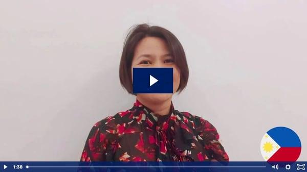 December Update Video
