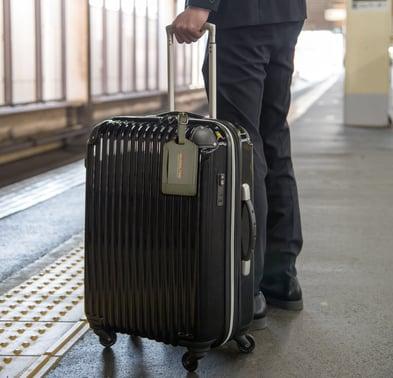 G531_luggage tag_ls-1