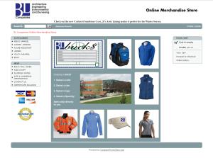 web_store