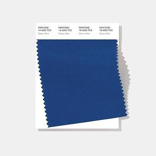 SWCD-pantone-fashion-home-interiors-tcx-cotton-swatch-color-of-the-year-2020-classic-blue-19-4052.jpg