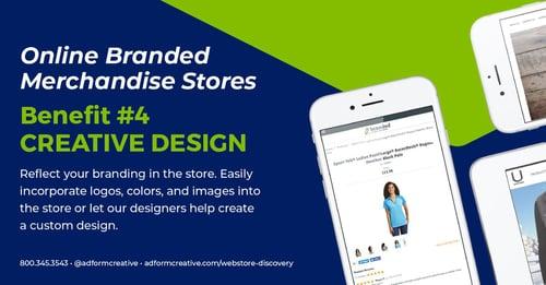 adform_creative_company_store_benefit_4