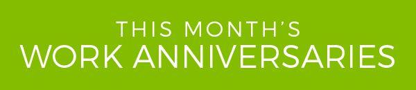 work_anniversaries