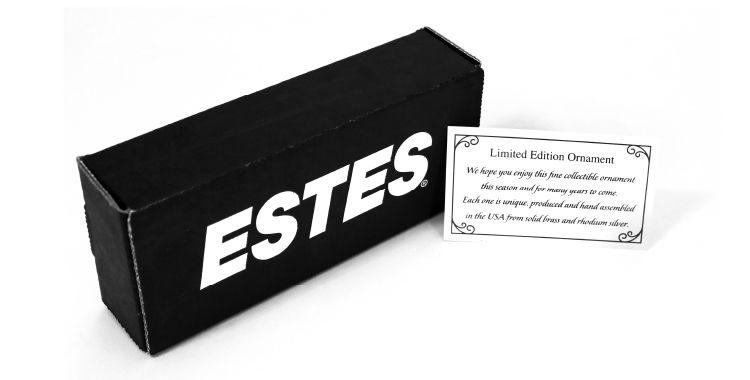 adform_case_studies_Estes-Ornament2