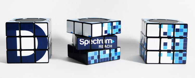 adform_case_studies_Spectrum-Speaker1