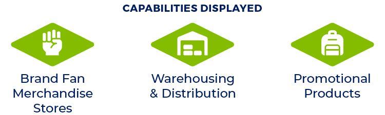 adform_case_studies_capabilities_BFMS-WD-PP-1