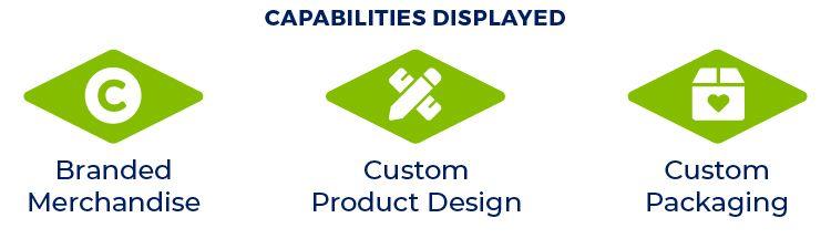 adform_case_studies_capabilities_BM-CPD-CP