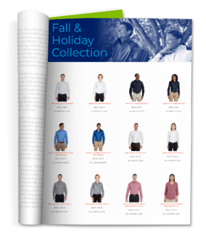 adform_catalog_page_fall-holiday