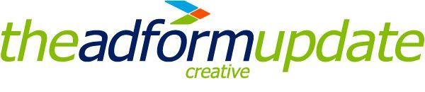 The Adform Creative Update