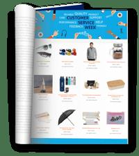 adform_customer service week_catalog