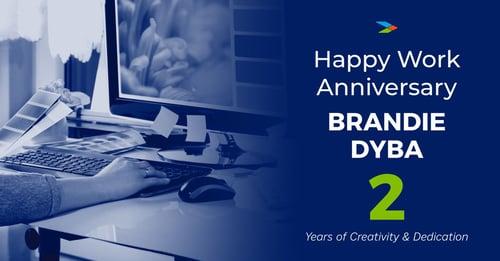 happy_work_anniversary_brandie