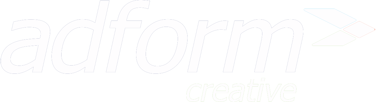 adform_logo_horiz white