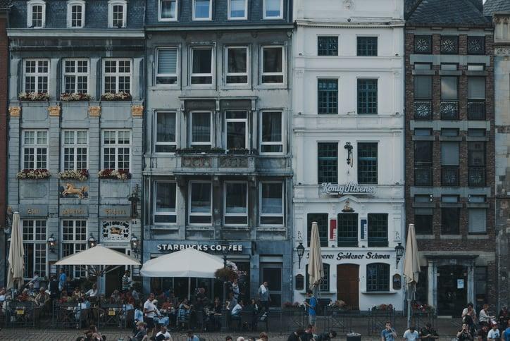 daniel-von-appen-W_eHhfC8GUY-unsplash