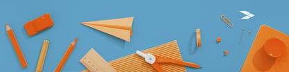 newsletter banner - basic item restock v3