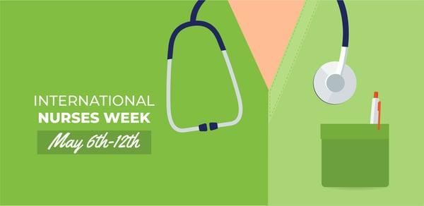 Nurses Week