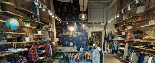 marine_layer