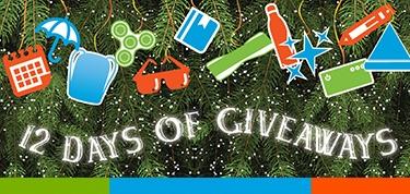 12days_giveaways.jpg