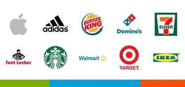 Famous-Logos.jpg